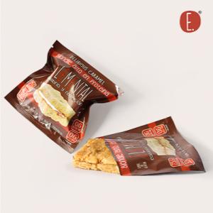 blondie-de-caramelo-con-proteina-cajax10