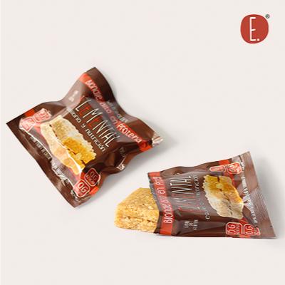 blondie-de-chocolate-blanco-con-proteina-cajax10
