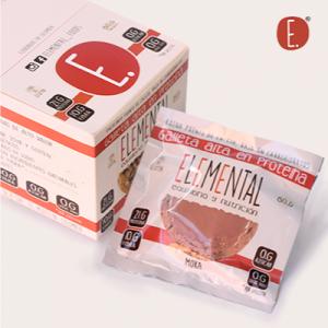 galleta-moka-con-proteina-cajax10