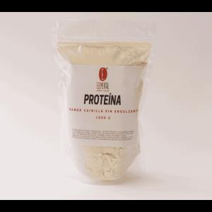 proteina-vainilla-x-1-kilo